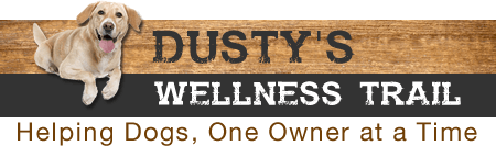 Dusty's Wellness Trail